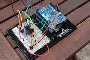 arduino_training_cursus