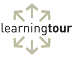 LearningTour
