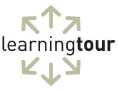 LearningTour
